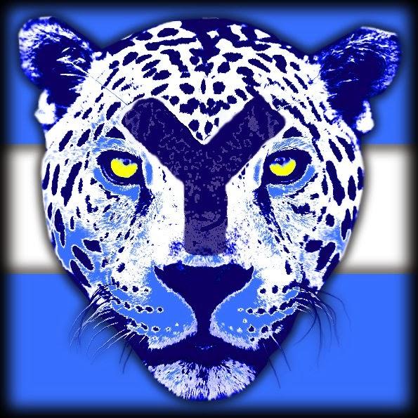 http://3.bp.blogspot.com/-0A27EvNMIe0/UtyBZsKtvAI/AAAAAAAAEXs/or0djHXsLnA/s1600/Yaguarete_azul.jpg
