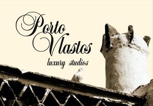 Porto Vlastos