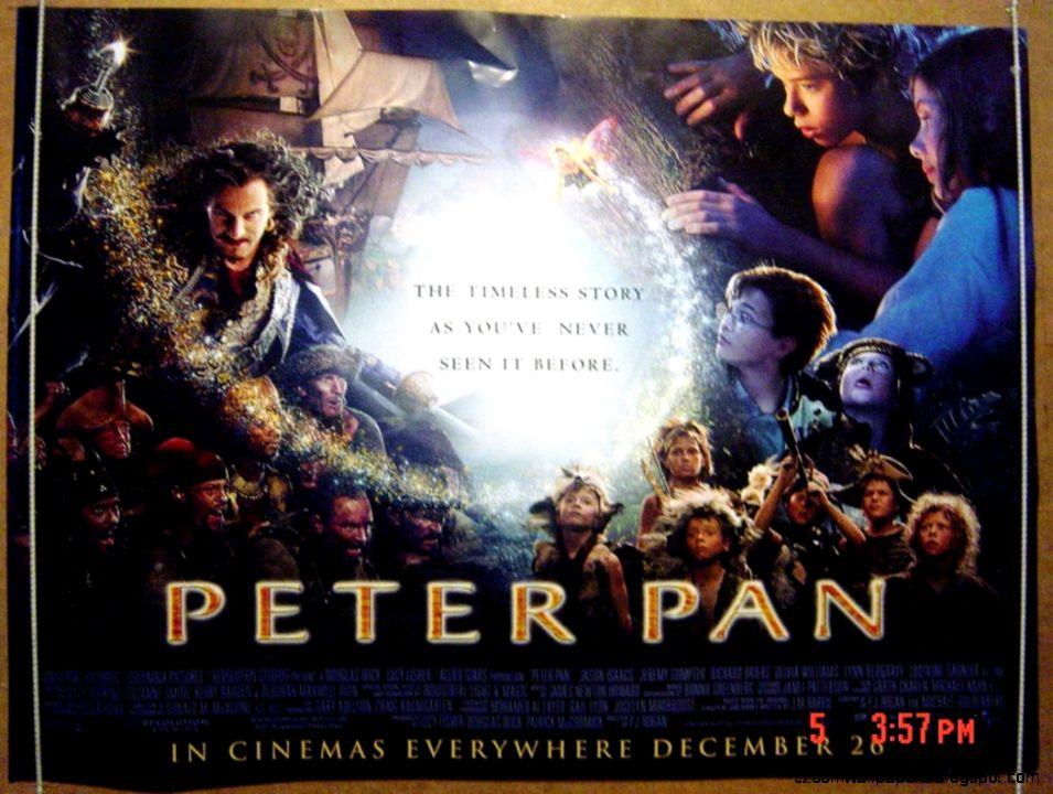 Original Cinema Quad Poster – Movie Film Posters – Chatty Chasity