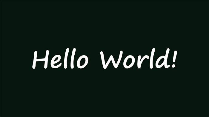 hello world program,assembly language program