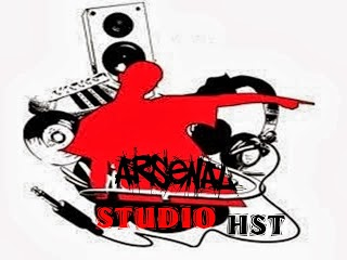 arsenalestudio