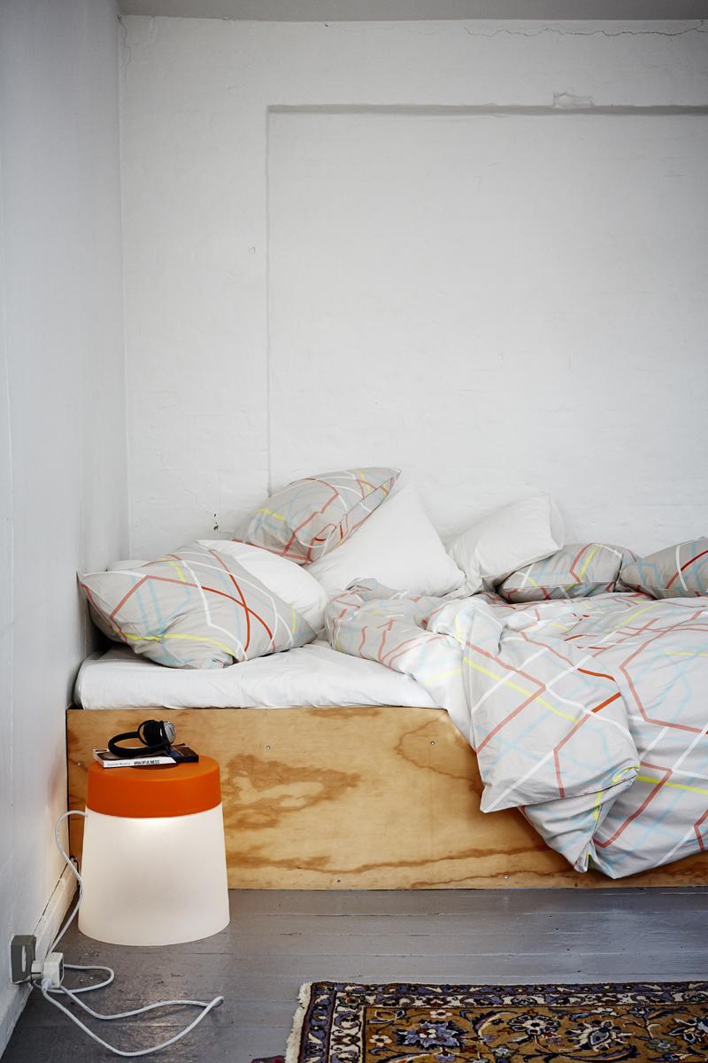 ikea ps 2014 raw design blog. Black Bedroom Furniture Sets. Home Design Ideas