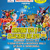 Christmas Toys and Collectibles Fair 2014 !