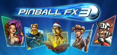 Pinball FX3 Star Wars Pinball Solo-PLAZA