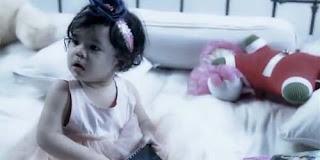 Foto cantik Safeea - exnim.com