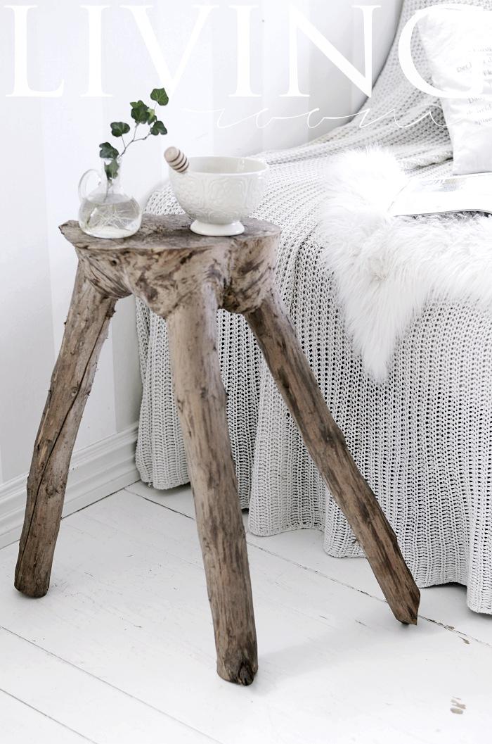 pall, natur, träd, vardagsrum, bord