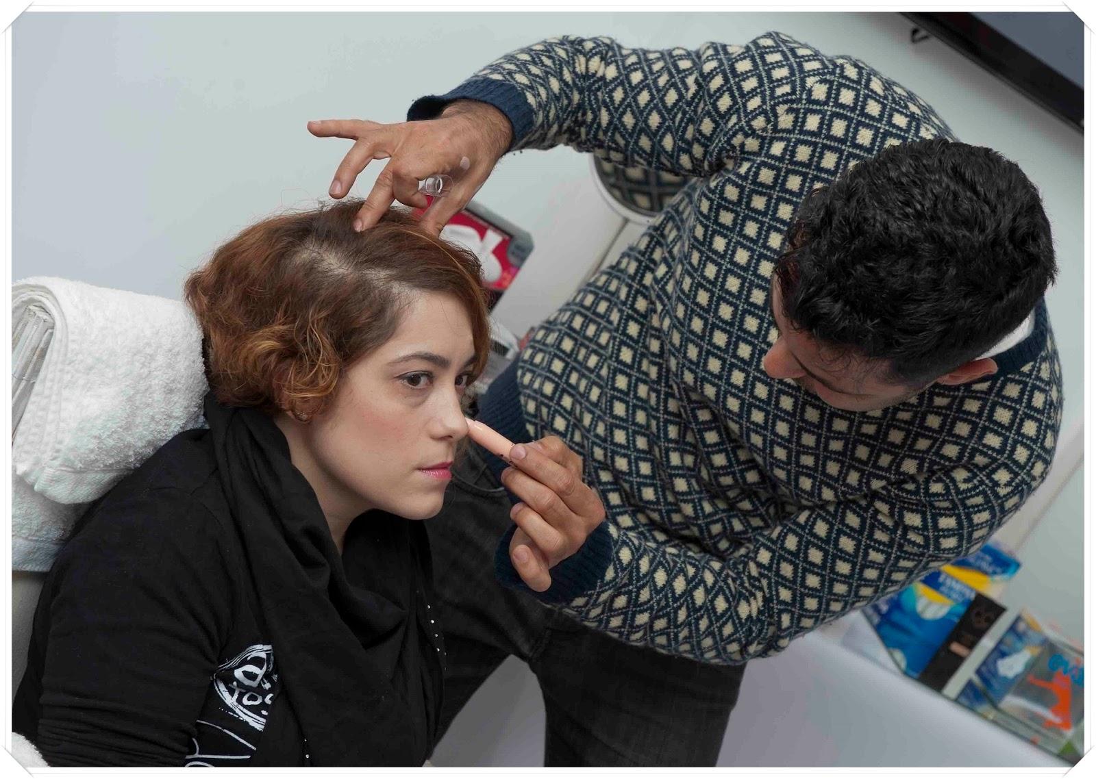 Max Factor CC Colour Corrector Sticks - Miguel Álvarez maquillador
