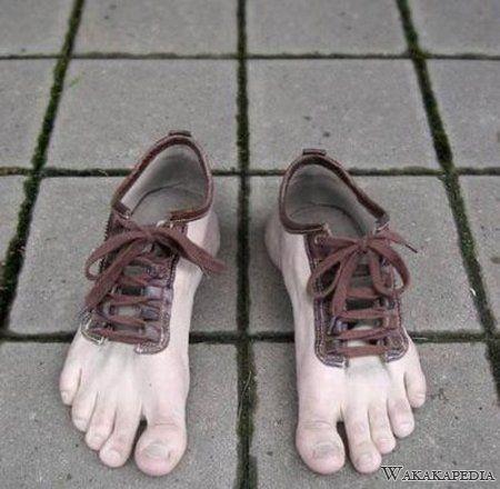 http://3.bp.blogspot.com/-0ACzwRH31po/TrusUztqS1I/AAAAAAAAAfk/RBq-NBOI0p0/s1600/sepatu-aneh.jpg