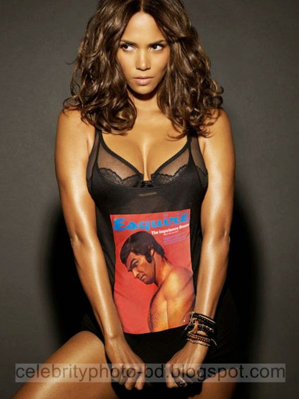Halle+Berry+Latest+Hot+Photos+With+Short+Biography007