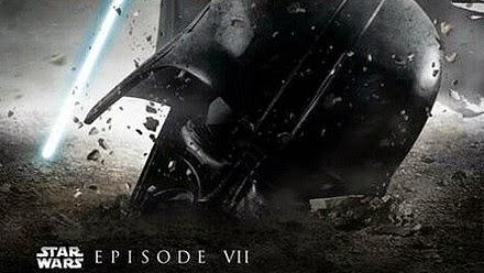El coguionista Lawrence Kasdan nos explica la diferencia entre 'Star Wars VII' y el resto de blockbusters