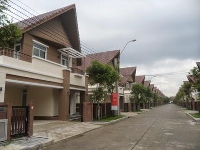 หมู่บ้านไวกีกิ ชอร์