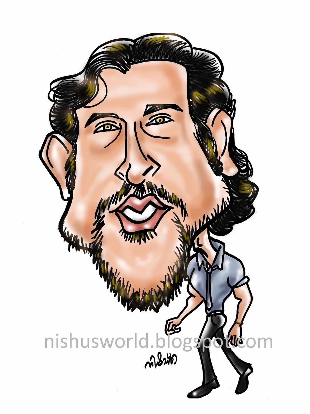 http://3.bp.blogspot.com/-0AFwp3ogblE/TmJoFKVCMTI/AAAAAAAABYg/TaRKBU_Clng/s1600/nishanth341a.jpg