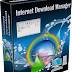 IDM Internet Download Manager 6.23 Build 17 Patch Download