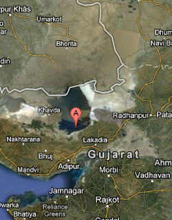 Gujarat_earthquake_epicenter_map_recent_natural_disastes