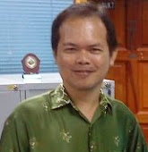 Ketua Unit Sains & Math / Pegawai Meja Numerasi
