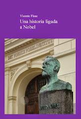 Una historia ligada a Nobel