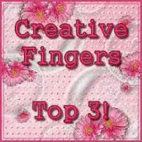I'M TOP 3