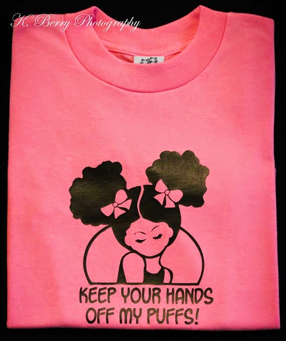 https://www.etsy.com/listing/160214597/afro-t-shirt-original-hands-off-puffs?ref=shop_home_active_1