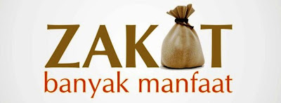 Kadar Zakat Fitrah di Pahang Kekal RM 7