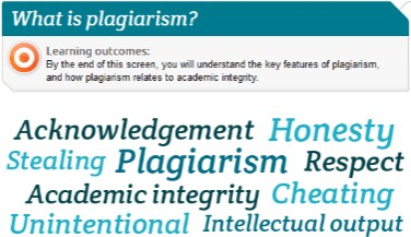 "what are the main differences between intentional and unintentional plagiarism What are the main differences between intentional and unintentional plagiarism roman 12 pitch throughout paper definition and application of intentional and unintentional plagiarism james masopust university of phoenix (online) mgt 344 organizational behavior and ethical responsibility facilitator: stewart stanfield may 5, 2008 ""plagiarism is the deliberate attempt to deceive the reader ."