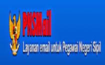 PNSMAIL
