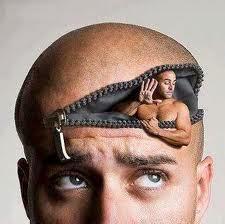 القوة الكامنة عقلك الباطن