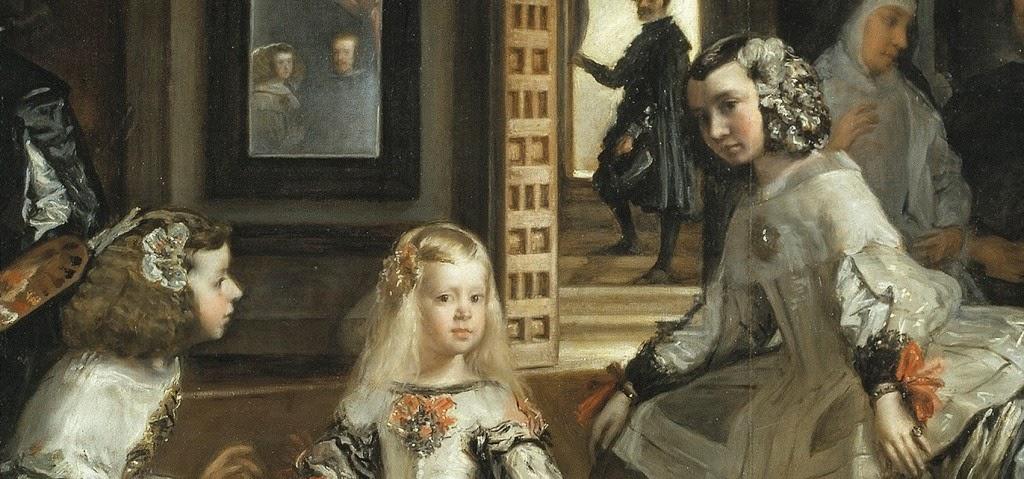 Estudi-Arte: El Arte en la Historia