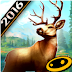 Deer Hunter 2016 2.0.4 APK for Android