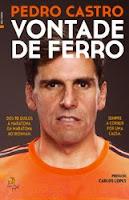http://cronicasdeumaleitora.leyaonline.com/pt/livros/turismo-e-lazer/desporto/vontade-de-ferro/