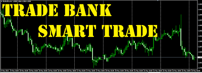 What is trade and forex in banking