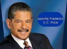 Dr. K. C. Price