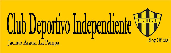 Club Deportivo Independiente