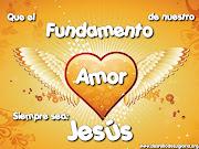 Oct imagenes cristianas de amor amistad