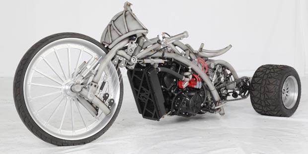 motor-unik-modifikasi.jpg