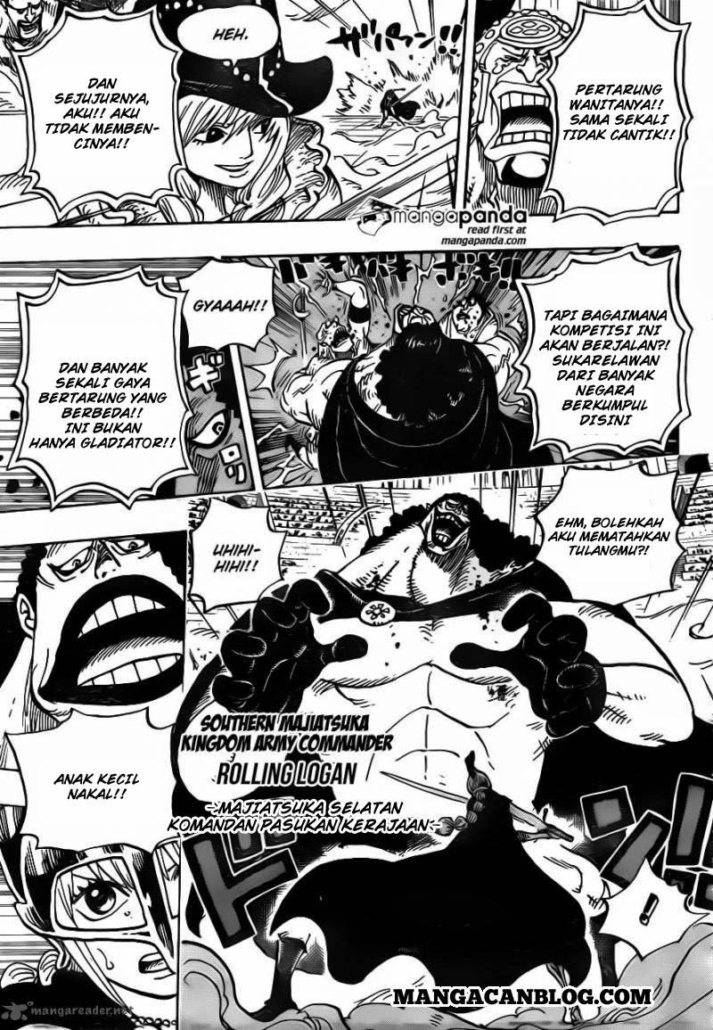 Dilarang COPAS - situs resmi www.mangacanblog.com - Komik one piece 725 - wanita yang tak terkalahkan 726 Indonesia one piece 725 - wanita yang tak terkalahkan Terbaru 13|Baca Manga Komik Indonesia|Mangacan