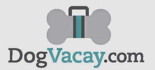 dogvacay.com