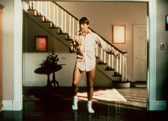 risky business movie review Read the risky business plot and find out who is in the cast and crew at moviescom  is your destination for new movie trailers, reviews, photos, times, .