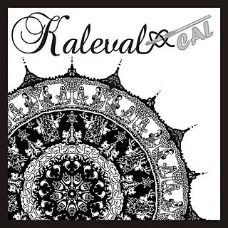 Kalevala CAL