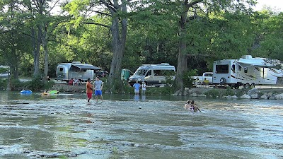 Top Family RV Parks Chosen by the Good Sam RV Travel Guide & Campground Directory