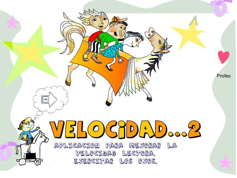 http://ntic.educacion.es/w3//eos/MaterialesEducativos/mem2007/lectoescritura_adaptada/lea/menuppal.html