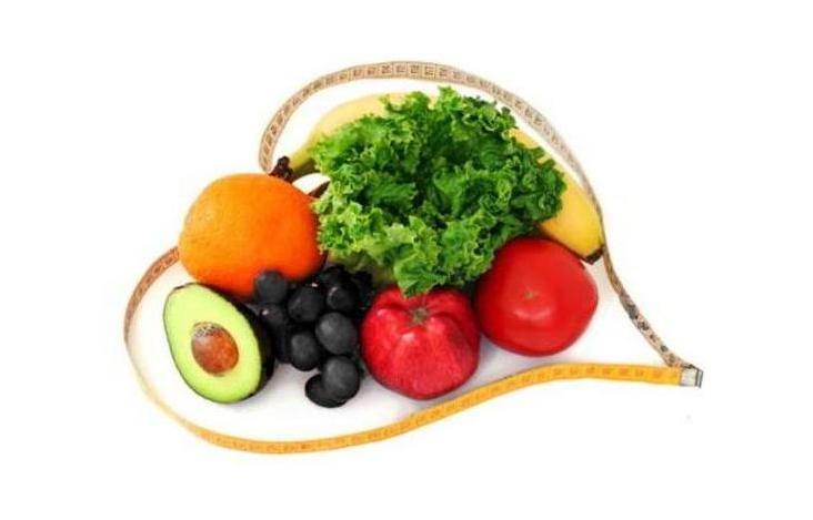Asupan Makanan Yang Bisa Mengatasi Stres