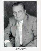R. Murry