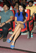 Sanjana Photo Gallery at Autonagar Surya Audio-thumbnail-2