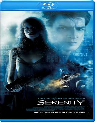 serenity 2005 1080p latino Serenity (2005) 1080p Latino