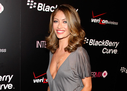 celeb pic rebecca gayheart hottest images ever