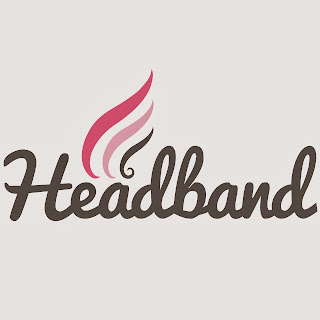 http://www.headband.fr/