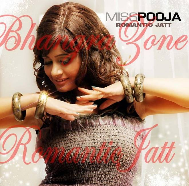 Miss Pooja Wallpaper 2014 Search Results New calendar Template Site