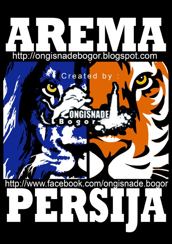 Image Result For Arema Vs Persija