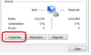 Mengirim Data tanpa menggunakan FlashDisk
