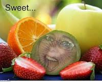 Deseja deixar de ser guloso(a)?Visite meu Blog de dieta. Lá , a gula é pecado!
